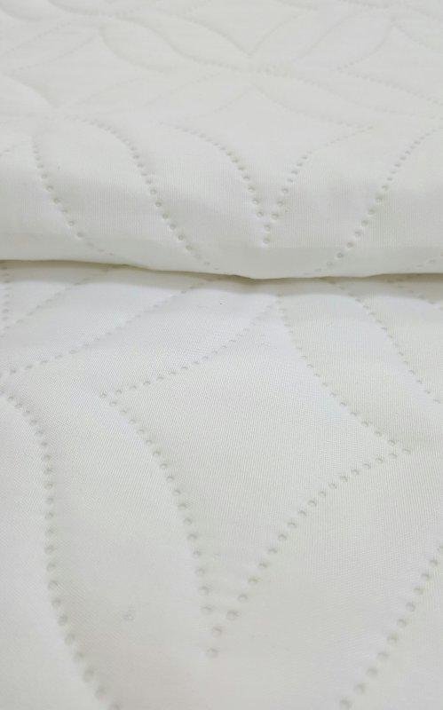 Купить Стеганое одеяло