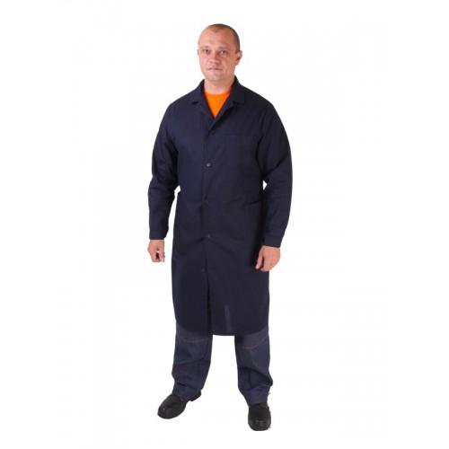 Buy 0201 Dressing gown working diagonal man's