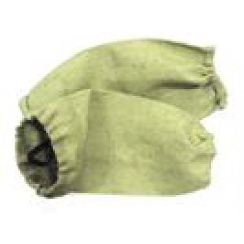 Нарукавники брезентовые водостойкие арт.: 641