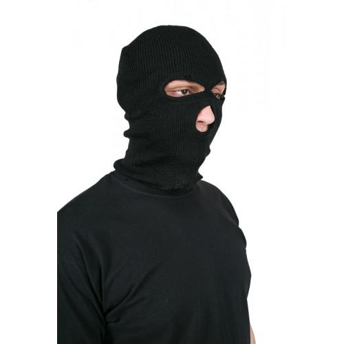 Шапка-феска маска п/ш арт.: 821