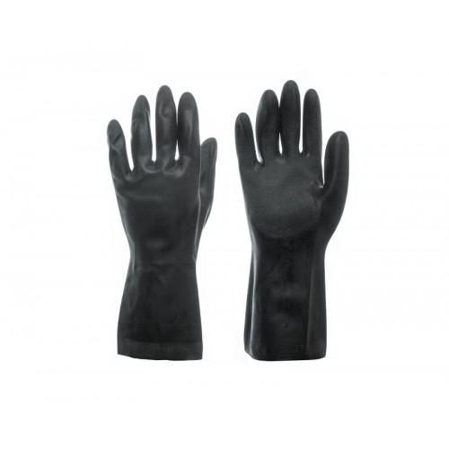 Перчатки латексные КЩС Alto арт.: 4275