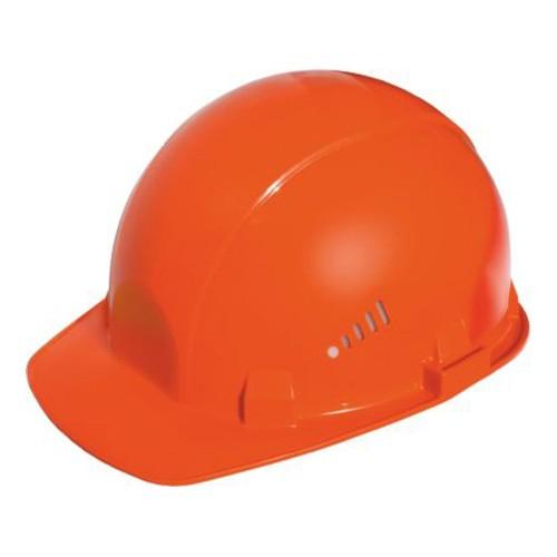 Защитные каски СОМЗ-55 арт.: 5006
