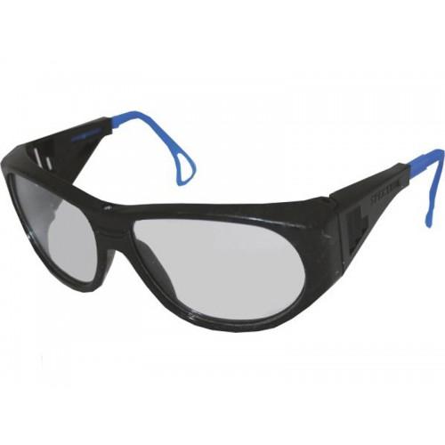 Очки защитные 02-У Спекртум арт.: 5109