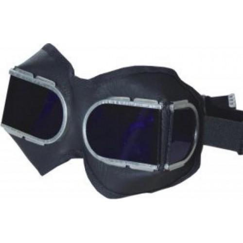 Очки защитные ЗН-1Г 8-72Г арт.: 5219