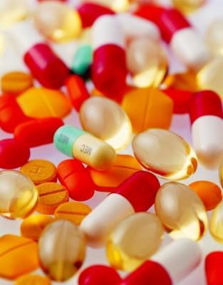 Купить Водорастворимый полимер Повидон (ПВП, Поливинилпирролидон) К-15, К-17, К-25, K-30 и др.