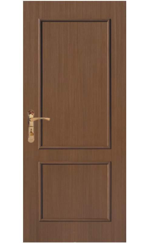 Дверь распашная деревянная
