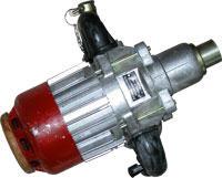 Buy The electric tool is professional, ER18D-2M, sgp-1, ip-3128, ip-3115, mo-2b, ip-21230, ip-2014, ip-2203, sgp-1, ku-701, tkg-500