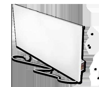 Buy Ceramic heaters FLYME 600P