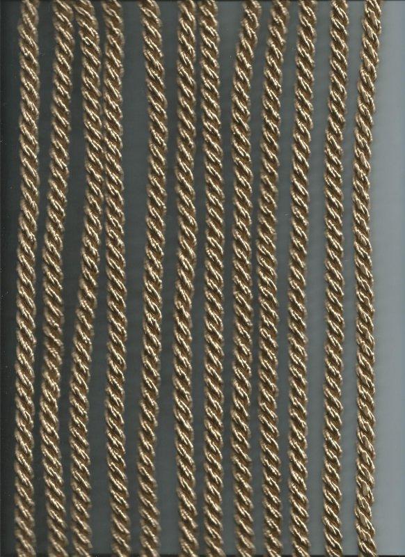 Buy Cord decorative D-71