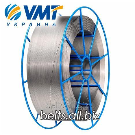 Buy Wire welding Sv - 07X25H13 3,0 mm