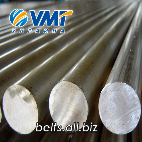 Buy Circle of aluminum 180 mm of AMG6