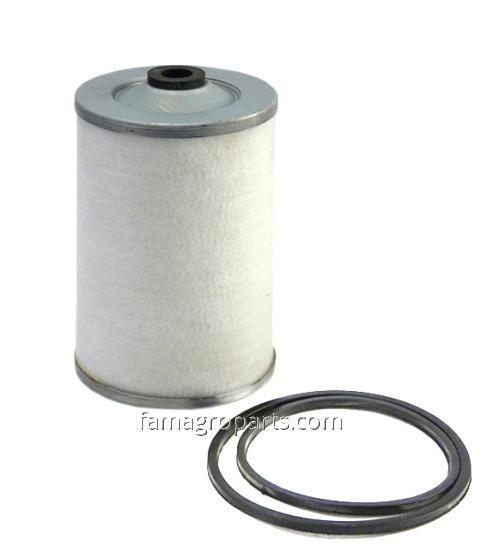 Фильтр топливный паливний 133602 Claas 50014046 KS