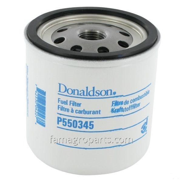 Фільтр паливний 01174696 Deutz, P550345 Donaldson