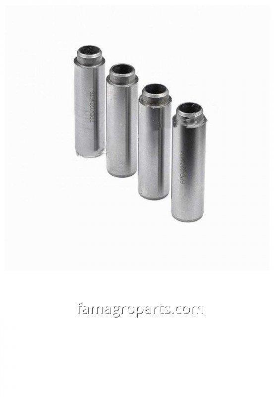 Направляючі клапанів LIEBHERR D924, D926 (9274676)