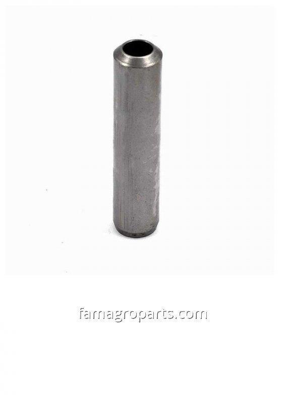 Направляющая клапана CUMMINS NT855 (3050369)