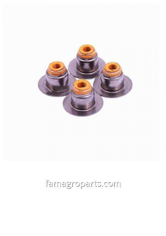 Маслосъемный колпачек (сальник клапана) CUMMINS ISB, QSB (3955393)