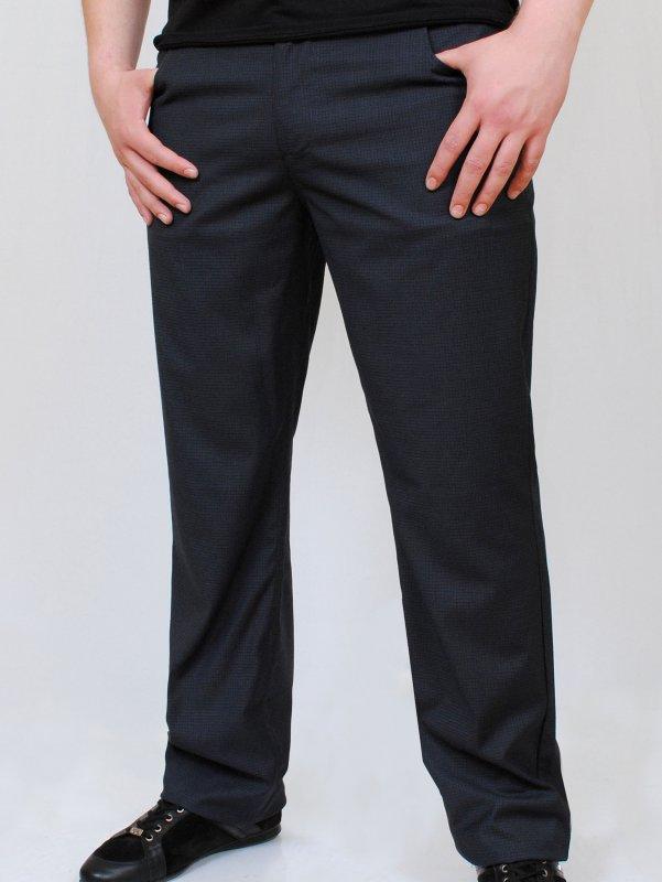 Купить DAVID брюки