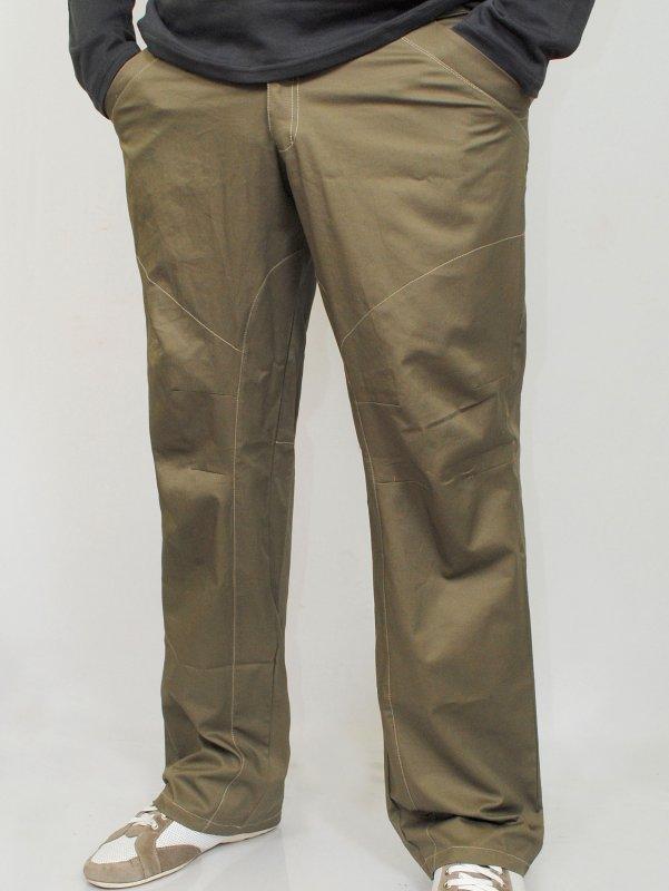 Купить MILITARY брюки