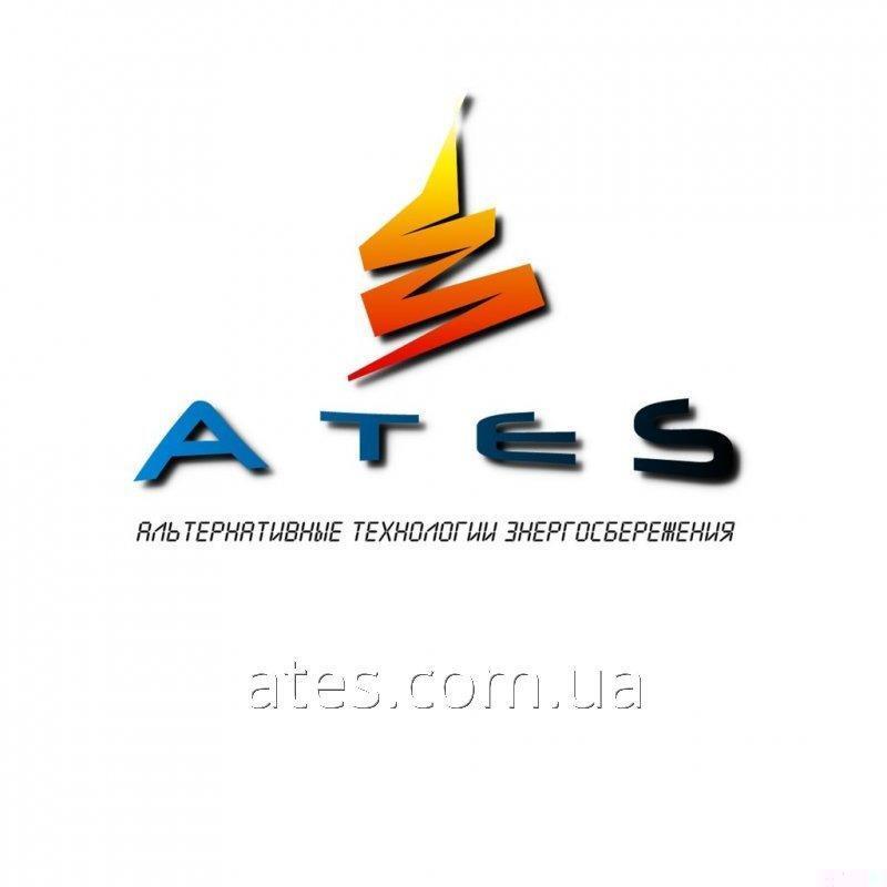 """Термостат """"СТН"""" с датч. пола программируемый"""