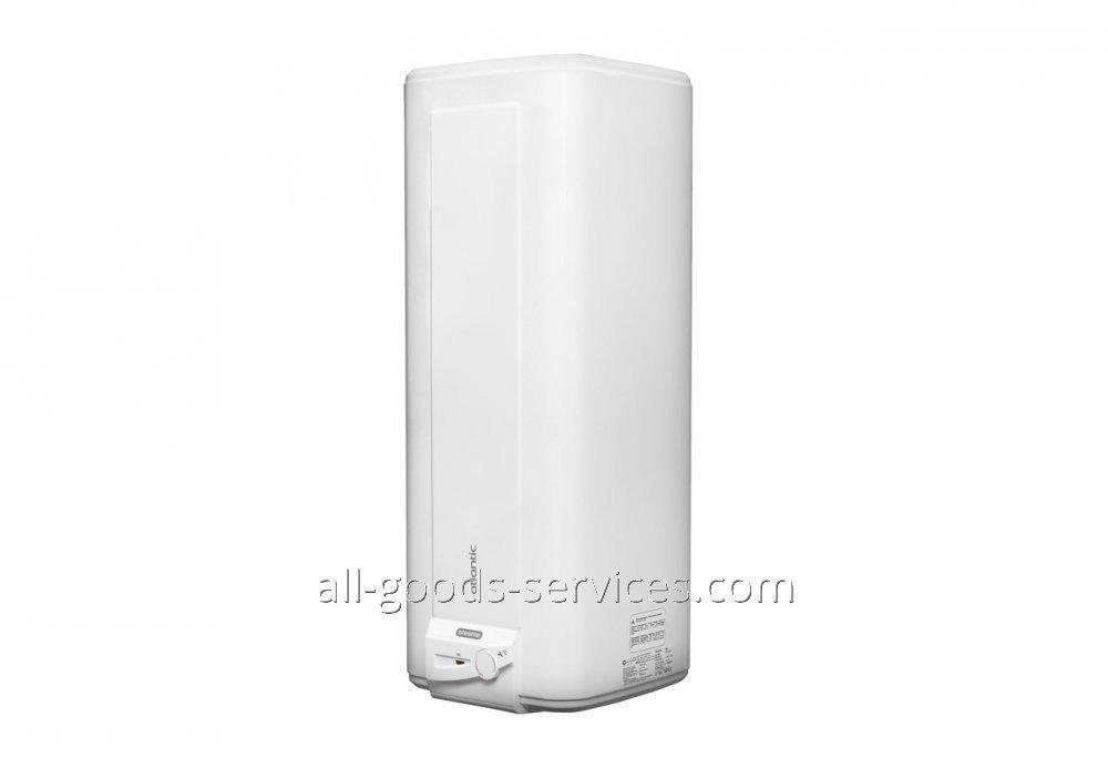 Купить ATLANTIC STEATITE CUBE SLIM VM 50 S3C