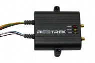 Automobile GPS tracker of BI of 810 Trek