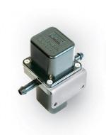 ПП 101 (12В) и 102 (24в) с кнопкой