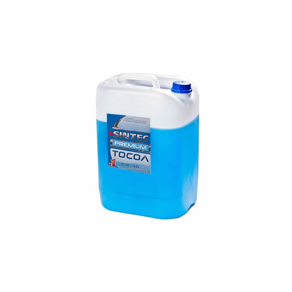 Ethylene Glycol Antifreeze >> The Liquid Cooling Antifreeze The Canal Of 20 Kg 40c