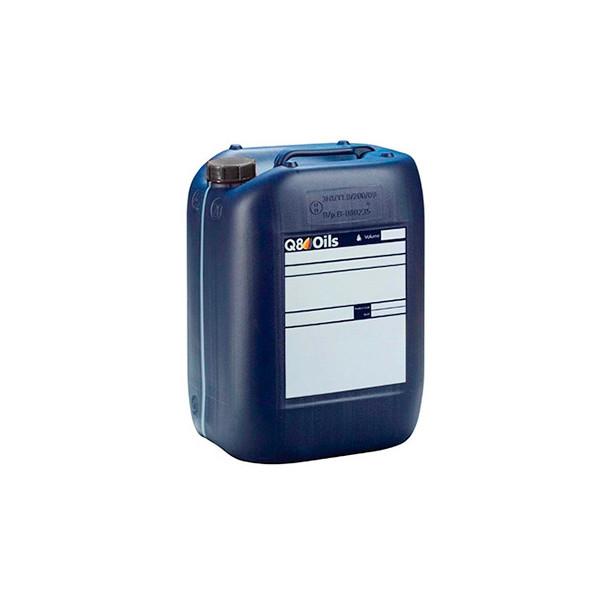 Oil hydraulic and trance  (20 l) (Q8 T 2200) (API GL-4 75w80)