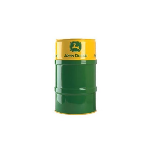 Oil hydrotransmission (200 l) JD, J20C/A
