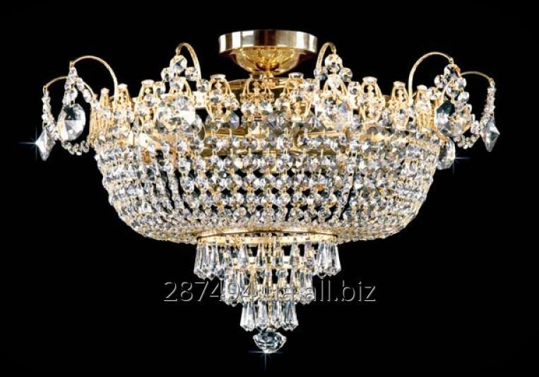 Crystal lamps pretsiosa chandeliers preciosa lustry buy in crystal lamps pretsiosa chandeliers preciosa lustry aloadofball Image collections