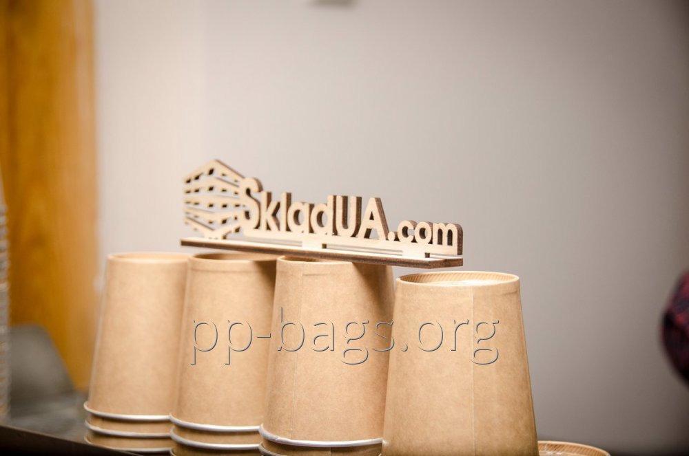 Слова , буквы, именные декорации