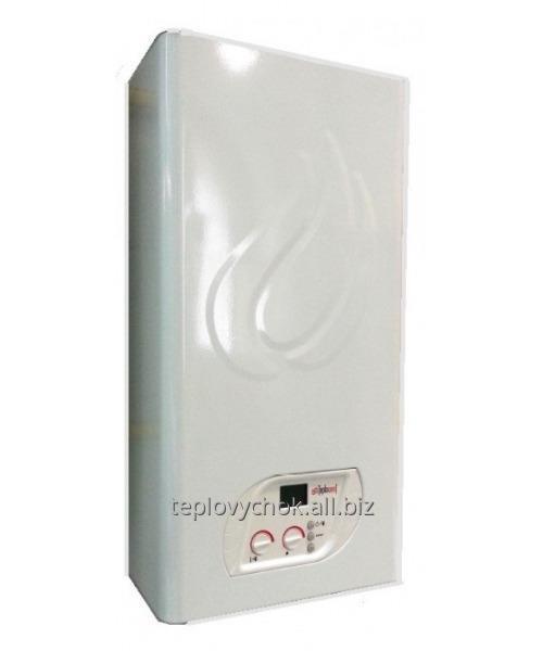 Газовая колонка Teplowest ВПГ-11 В (дымоходная)
