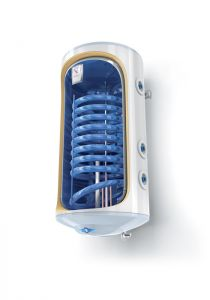 Бойлер косвенного нагрева TESY GCV9S/GCV9SL 100 л.