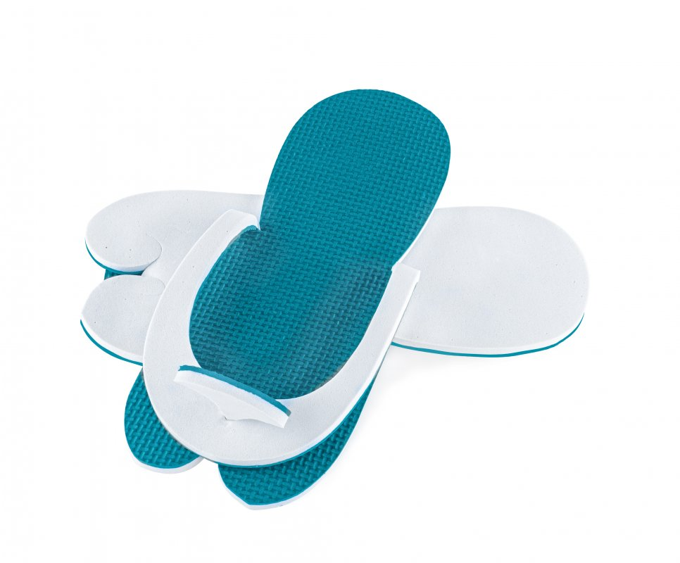Buy Disposable slippers, Topochki odnorazovі, Disposable slippers