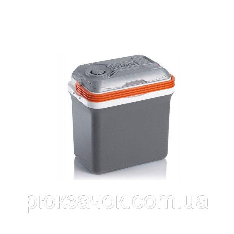 Автохолодильник GioStyle Fiesta 25 L 12/230v