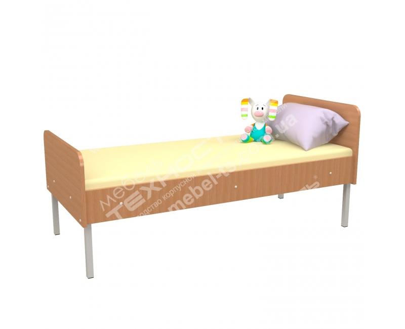 Кровать детская (1400 х 600 мм.)
