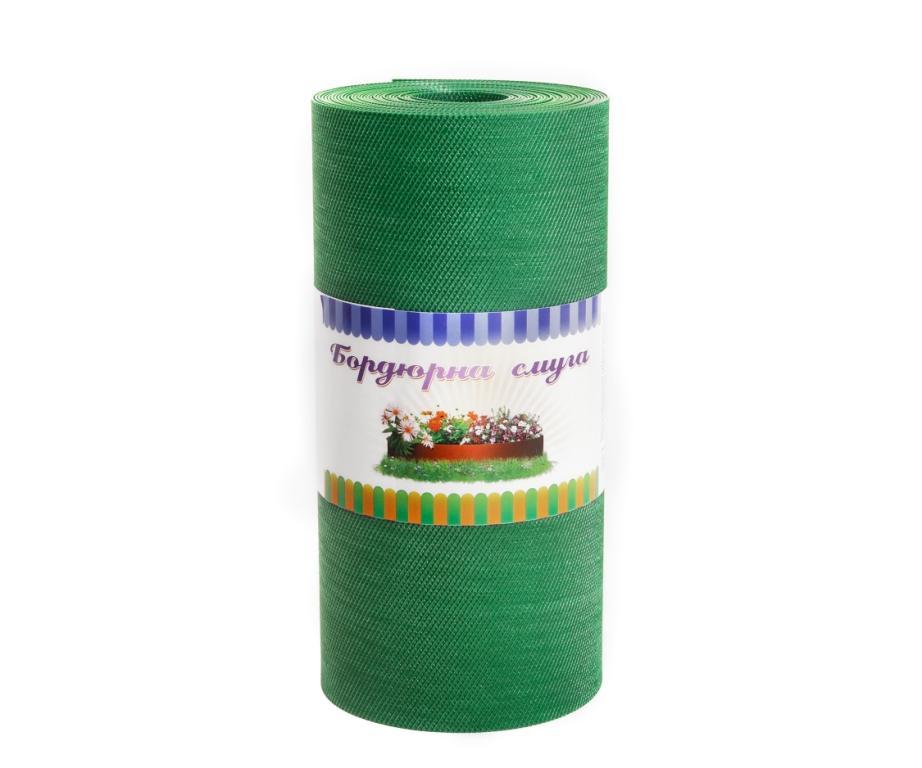 Buy Bordyurny garden tape Geodor 15sm/9m
