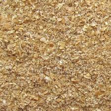 Купить Зерноотходы пшеницы фасовки 50 кг полипропилен