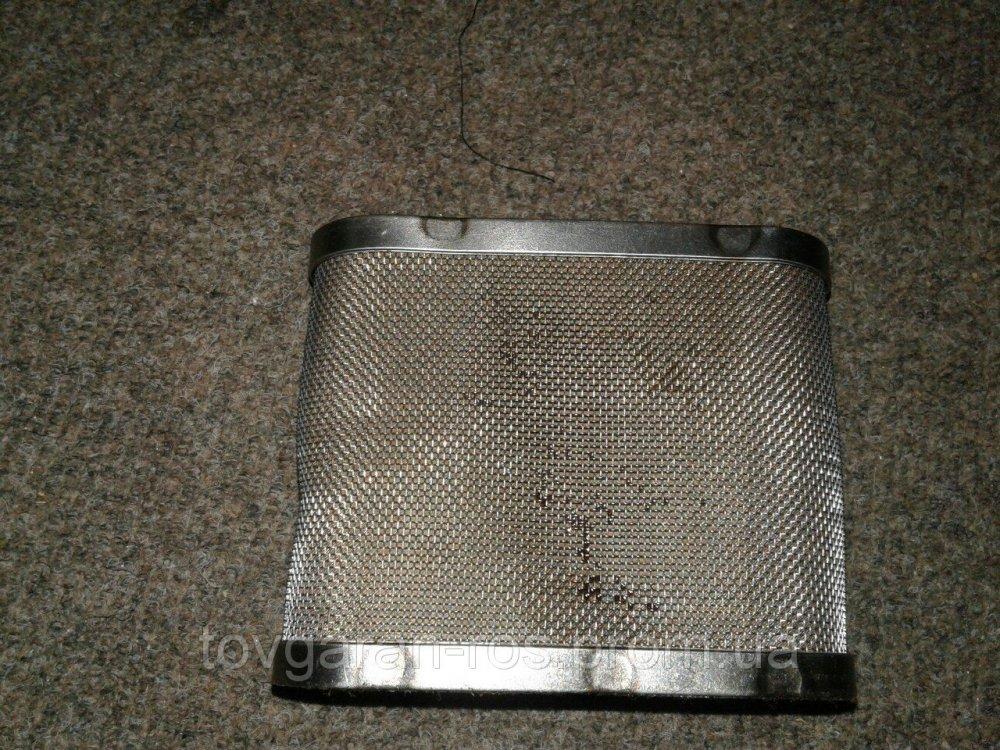 Фильтр сливной ГУР (сетка) МТЗ-80, 82 (пр-во МТЗ)