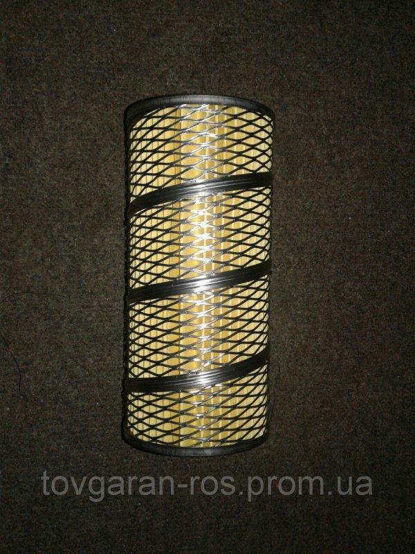 Фильтр очистки гидросистем HD-011 (Т-150) (HD-010)