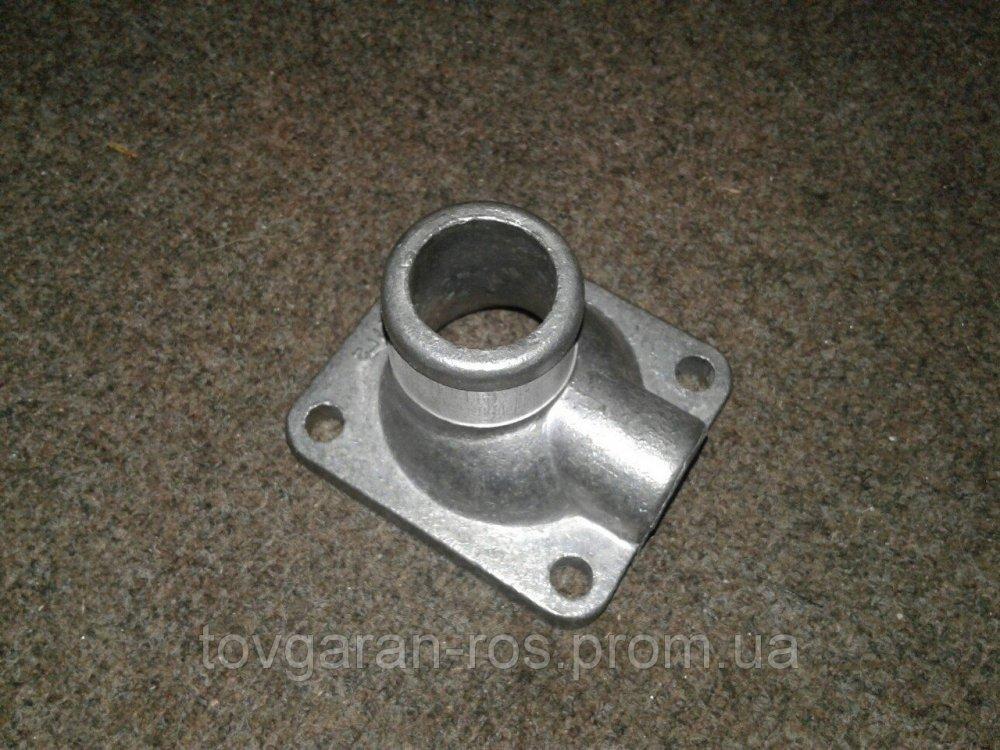 Крышка корпуса термостата 245-1306025