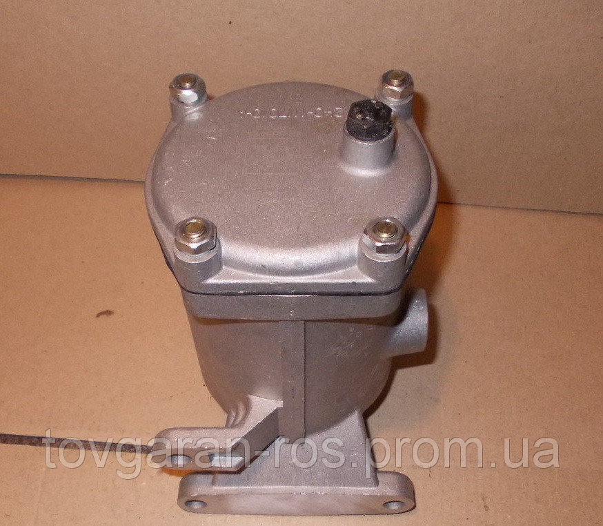 Фильтр топливный тонкой очистки в сб. Д-240, Д-245 (пр-во ММЗ) 240-1117010-А