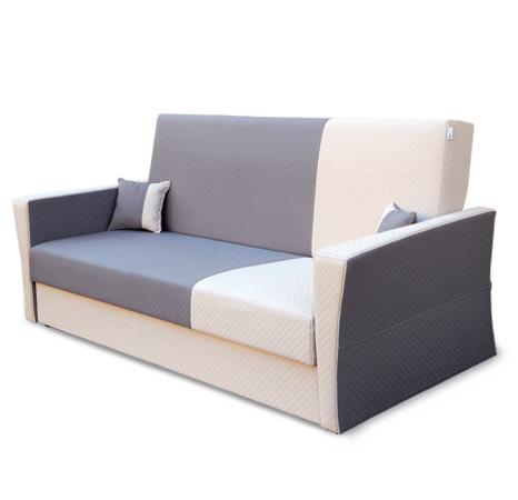 Buy Sofa Imagination