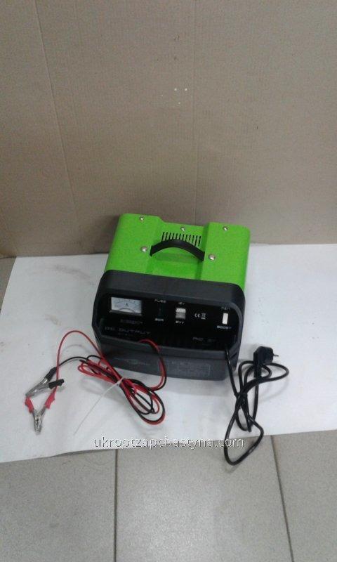 Зарядное устройство ВС-30 12/24В