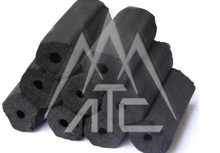 Buy Coal briquettes Pinikey