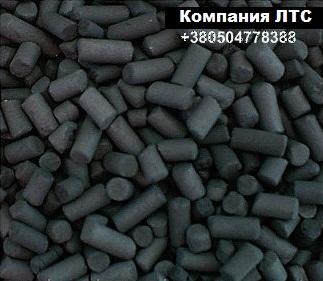 Buy Fuel pellets (Ekogoroshek) high-calorie 7100kkal