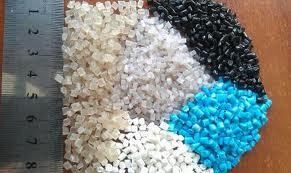 Buy Polyethylene secondary Ukraine