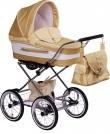 Купить Детская коляска