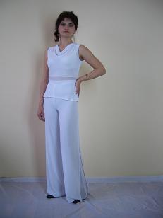 Летние женскые костюмы для взрослых
