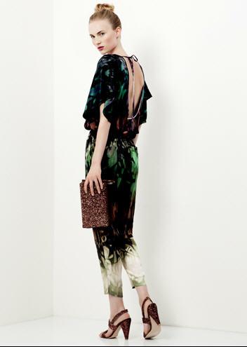Одяг святковий жіноча BGN купити в Київ 0fe7c4a507b5d